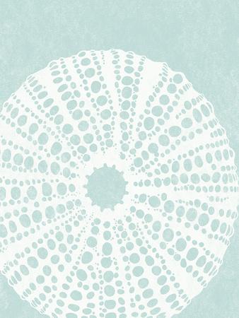 https://imgc.artprintimages.com/img/print/sea-urchin-i_u-l-f96hrf0.jpg?p=0