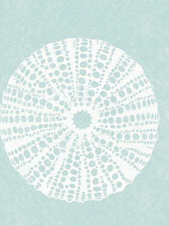 https://imgc.artprintimages.com/img/print/sea-urchin-ii_u-l-f96ht90.jpg?p=0