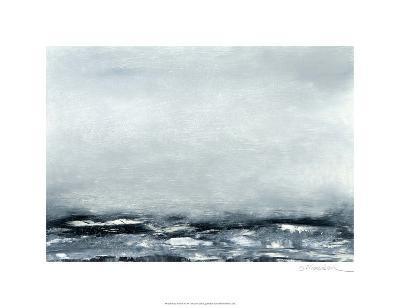 Sea View IV-Sharon Gordon-Limited Edition