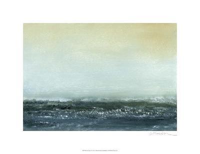 Sea View VI-Sharon Gordon-Limited Edition