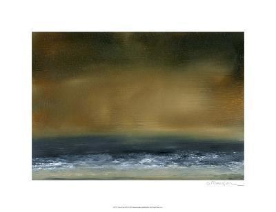 Sea View VIII-Sharon Gordon-Limited Edition