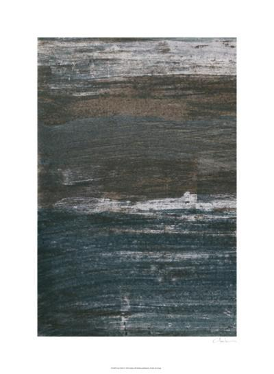 Sea Wall I-Charles McMullen-Limited Edition