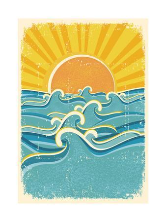 https://imgc.artprintimages.com/img/print/sea-waves-and-yellow-sun-on-old-paper-texture-vintage-illustration_u-l-pn0jpv0.jpg?p=0
