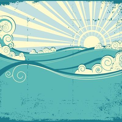 https://imgc.artprintimages.com/img/print/sea-waves-vintage-illustration-of-sea-landscape_u-l-pn16bp0.jpg?p=0