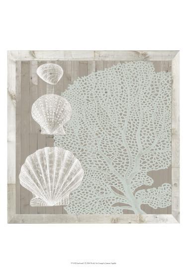 Seaboard I-Jarman Fagalde-Art Print