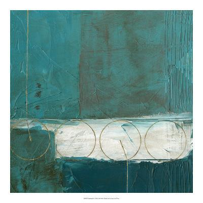 Seabound I-June Vess-Premium Giclee Print