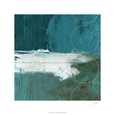 Seabound II-Erica J^ Vess-Limited Edition