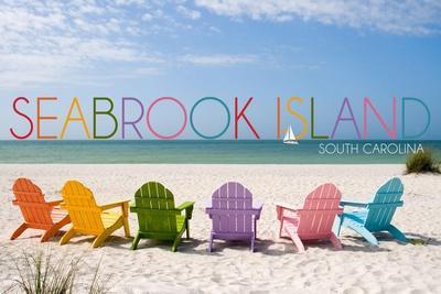 https://imgc.artprintimages.com/img/print/seabrook-island-south-carolina-colorful-beach-chairs_u-l-q1gr0lo0.jpg?p=0