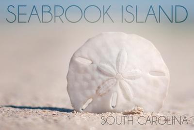 https://imgc.artprintimages.com/img/print/seabrook-island-south-carolina-sand-dollar-and-beach_u-l-q1gr0ky0.jpg?p=0