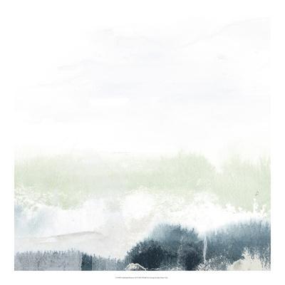 https://imgc.artprintimages.com/img/print/seafoam-horizon-ii_u-l-f8x39k0.jpg?p=0