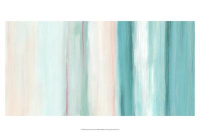 https://imgc.artprintimages.com/img/print/seafoam-spectrum-ii_u-l-f8hs190.jpg?p=0