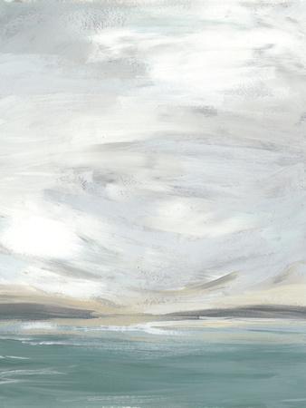 https://imgc.artprintimages.com/img/print/seafoam-vista-i_u-l-q1bhgtn0.jpg?p=0