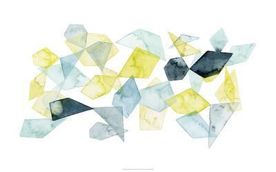 https://imgc.artprintimages.com/img/print/seaglass-abstract-ii_u-l-f976vf0.jpg?p=0