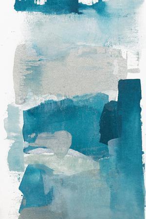 https://imgc.artprintimages.com/img/print/seaglass-iv_u-l-q11js3f0.jpg?p=0