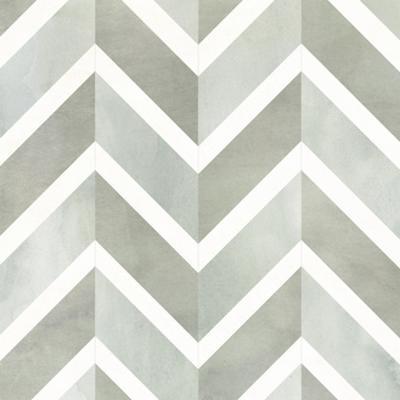 Seaglass Tiles IV