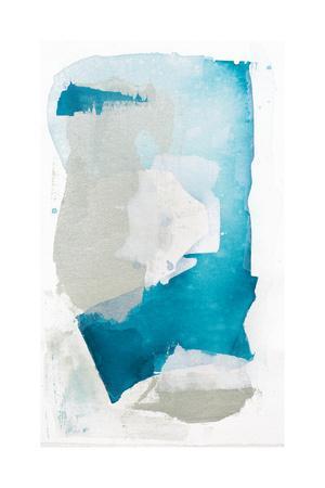 https://imgc.artprintimages.com/img/print/seaglass-vi_u-l-q11jrxy0.jpg?p=0