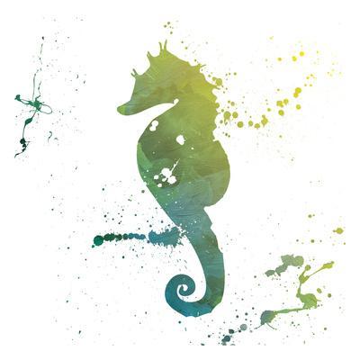 https://imgc.artprintimages.com/img/print/seahorse-splatter_u-l-f8j3520.jpg?p=0