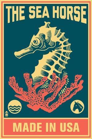 https://imgc.artprintimages.com/img/print/seahorse-woodblock-blue-and-pink_u-l-q1gqp340.jpg?p=0