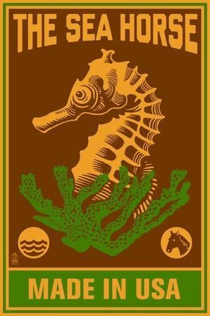 https://imgc.artprintimages.com/img/print/seahorse-woodblock-red-and-green_u-l-q1gqp3g0.jpg?p=0