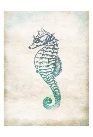 https://imgc.artprintimages.com/img/print/seahorse_u-l-f7atk70.jpg?p=0