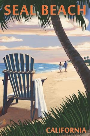 https://imgc.artprintimages.com/img/print/seal-beach-california-adirondack-chairs-and-sunset_u-l-q1gqg7k0.jpg?p=0