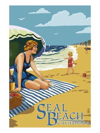 https://imgc.artprintimages.com/img/print/seal-beach-california-woman-on-the-beach_u-l-q1gpuc90.jpg?p=0