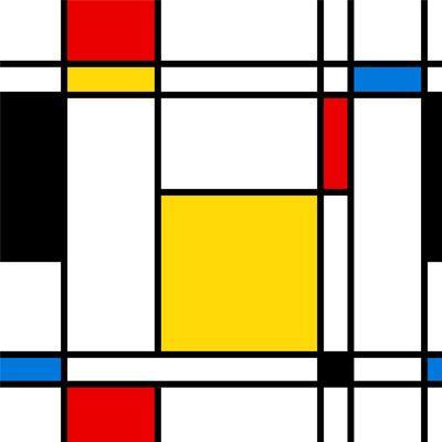 https://imgc.artprintimages.com/img/print/seamless-abstract-geometric-colorful-for-continuous-replicate_u-l-pn0rgu0.jpg?p=0
