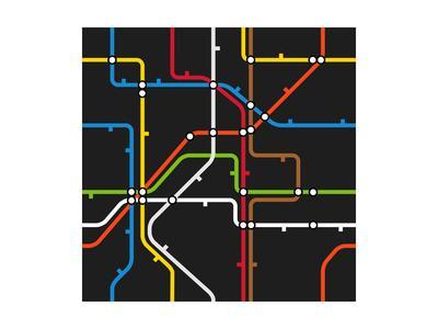 https://imgc.artprintimages.com/img/print/seamless-background-of-abstract-metro-scheme_u-l-psyclm0.jpg?p=0