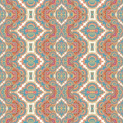 https://imgc.artprintimages.com/img/print/seamless-decorative-pattern_u-l-q1alm720.jpg?p=0