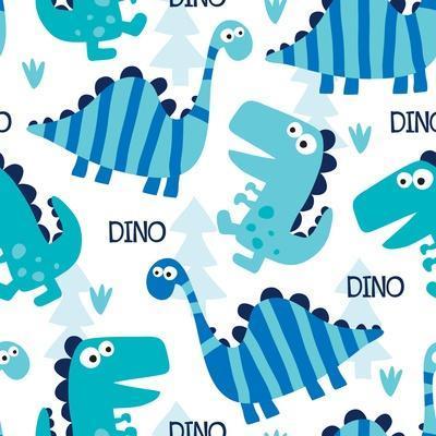 https://imgc.artprintimages.com/img/print/seamless-dinosaur-pattern-vector-illustration_u-l-q1amp4b0.jpg?p=0