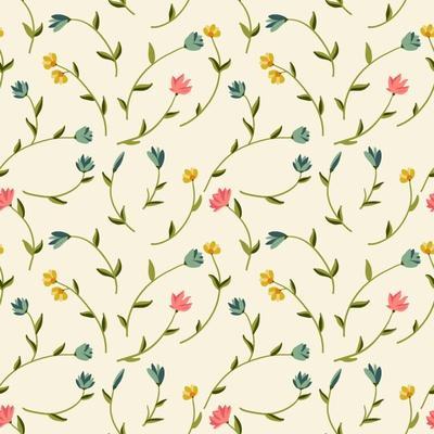 https://imgc.artprintimages.com/img/print/seamless-floral-pattern_u-l-q1am0gz0.jpg?p=0