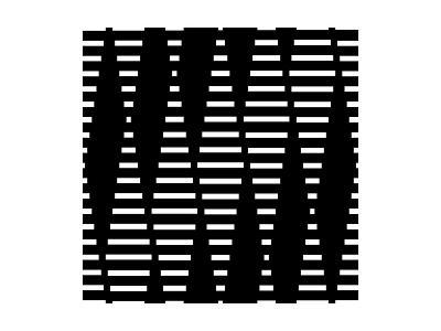 Seamless Geometric Background-Maksim Krasnov-Art Print