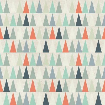 https://imgc.artprintimages.com/img/print/seamless-geometric-pattern-on-paper-texture-winter-fall-forest-background_u-l-q1alznu0.jpg?p=0