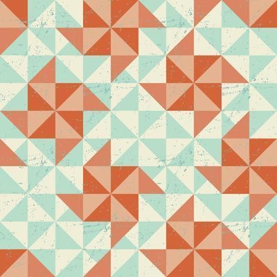 https://imgc.artprintimages.com/img/print/seamless-geometric-pattern-with-origami-elements_u-l-pn1b7r0.jpg?p=0