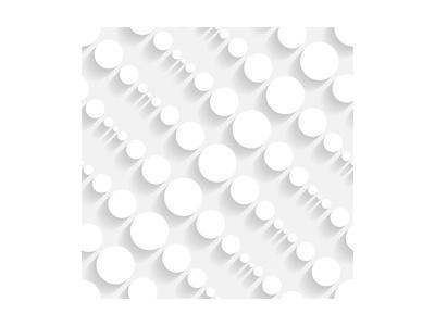 https://imgc.artprintimages.com/img/print/seamless-geometric-pattern_u-l-q1bjumt0.jpg?p=0