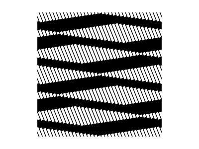 https://imgc.artprintimages.com/img/print/seamless-monochrome-design_u-l-q1bjvpg0.jpg?p=0