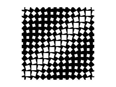 https://imgc.artprintimages.com/img/print/seamless-monochrome-texture_u-l-q1bjumz0.jpg?p=0