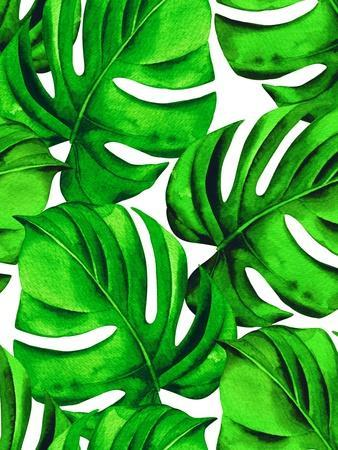 https://imgc.artprintimages.com/img/print/seamless-monstera-leaves-pattern-tropical-palm-leaves-in-allover-composition-design-for-fashion-o_u-l-q13dqk10.jpg?p=0