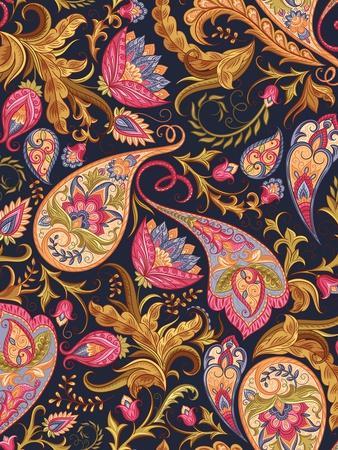 https://imgc.artprintimages.com/img/print/seamless-paisley-pattern_u-l-pu4vtu0.jpg?p=0