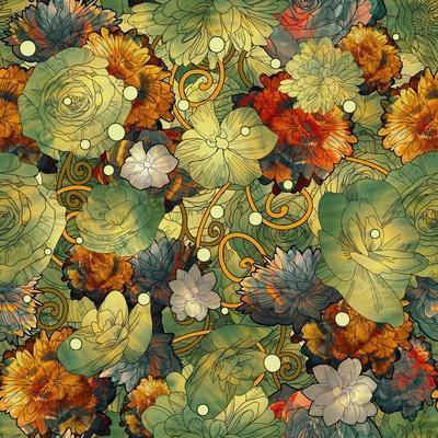 https://imgc.artprintimages.com/img/print/seamless-pattern-of-colorful-flowers-and-leaves-with-texture-floral-illustration_u-l-q1antts0.jpg?p=0