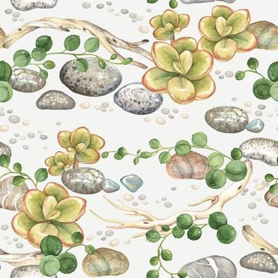 https://imgc.artprintimages.com/img/print/seamless-pattern-of-watercolor-succulents-string-of-pearls-with-small-plants-succulents-dry-branc_u-l-py1pfa0.jpg?p=0