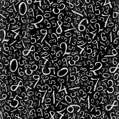 https://imgc.artprintimages.com/img/print/seamless-pattern-simple-numbers-on-blackboard-background_u-l-pn0yni0.jpg?p=0