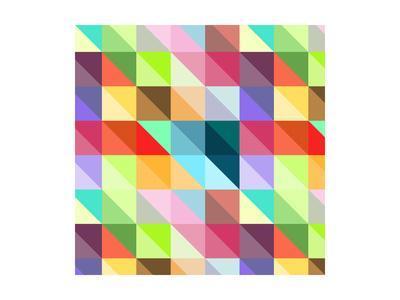 https://imgc.artprintimages.com/img/print/seamless-pattern_u-l-pn25l10.jpg?p=0