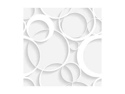 https://imgc.artprintimages.com/img/print/seamless-pattern_u-l-pn3l4b0.jpg?p=0