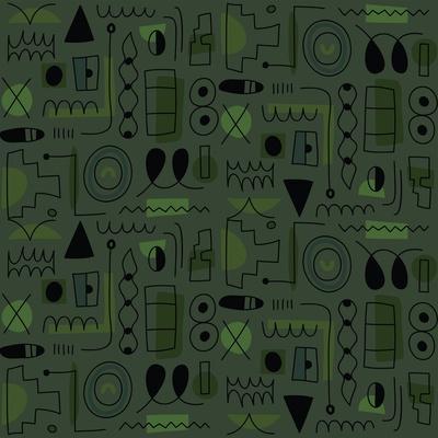 https://imgc.artprintimages.com/img/print/seamless-pattern_u-l-q1dssti0.jpg?p=0