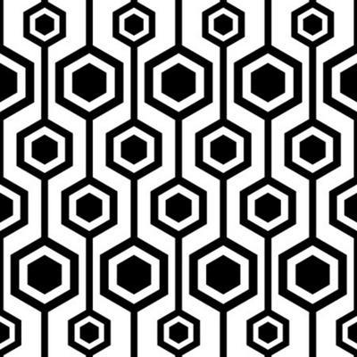 https://imgc.artprintimages.com/img/print/seamless-retro-pattern_u-l-pn2qb20.jpg?p=0