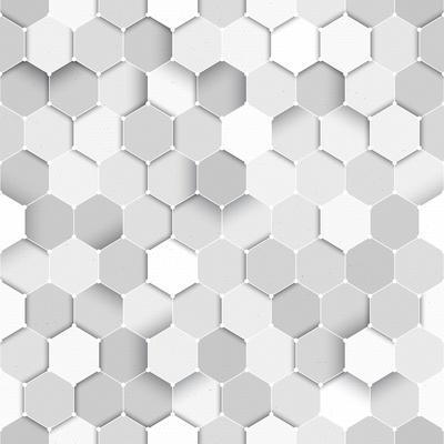 https://imgc.artprintimages.com/img/print/seamless-sciense-vector-seamless-pattern_u-l-py1o4y0.jpg?p=0