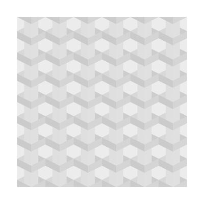 https://imgc.artprintimages.com/img/print/seamless-texture-of-grey-to-white-squares_u-l-pqo5r20.jpg?p=0