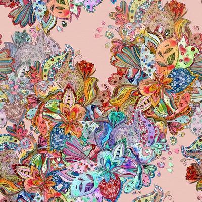 https://imgc.artprintimages.com/img/print/seamless-texture-with-colorful-crazy-mix-watercolor-painting_u-l-q1amcxn0.jpg?p=0