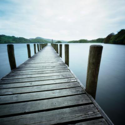 Seapod-Craig Roberts-Photographic Print